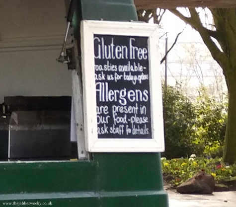 allergens-dietary-requirements