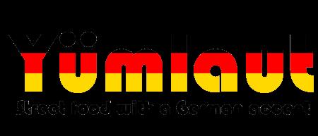 yumlaut logo
