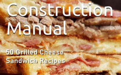 Toastie Construction Manual